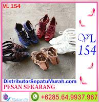 +62.8564.993.7987, Sepatu Wanita, Belanja Sepatu Online, Belanja Sepatu Murah