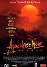 Apocalypse Now - Dublado