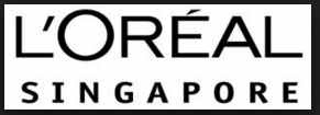 L'oreal paris Singapore Contest Giveaway