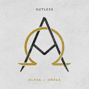 "Music Review of ""Alpha / Omega"