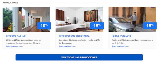 http://www.casareyna.com/promociones