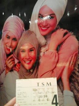 http://www.catatan-efi.com/2015/01/review-film-hijab-make-up-class-meet.html