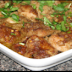 Kashmiri Chicken Recipe With Shahid review
