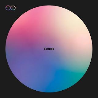 EXID – Eclipse Albümü