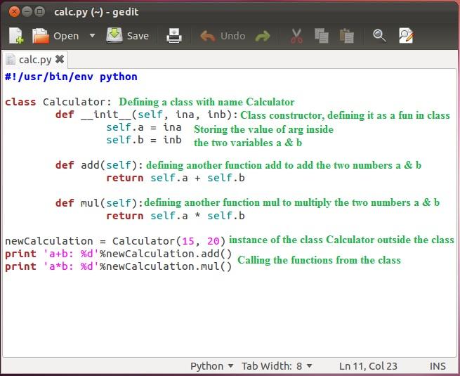 bin function in python