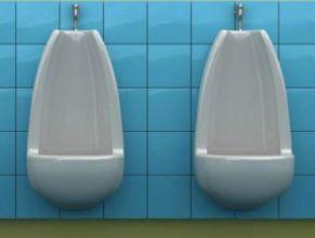 teknologi perubah air kencing jadi listrik