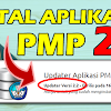 Download dan Instal Aplikasi PMP 2.2