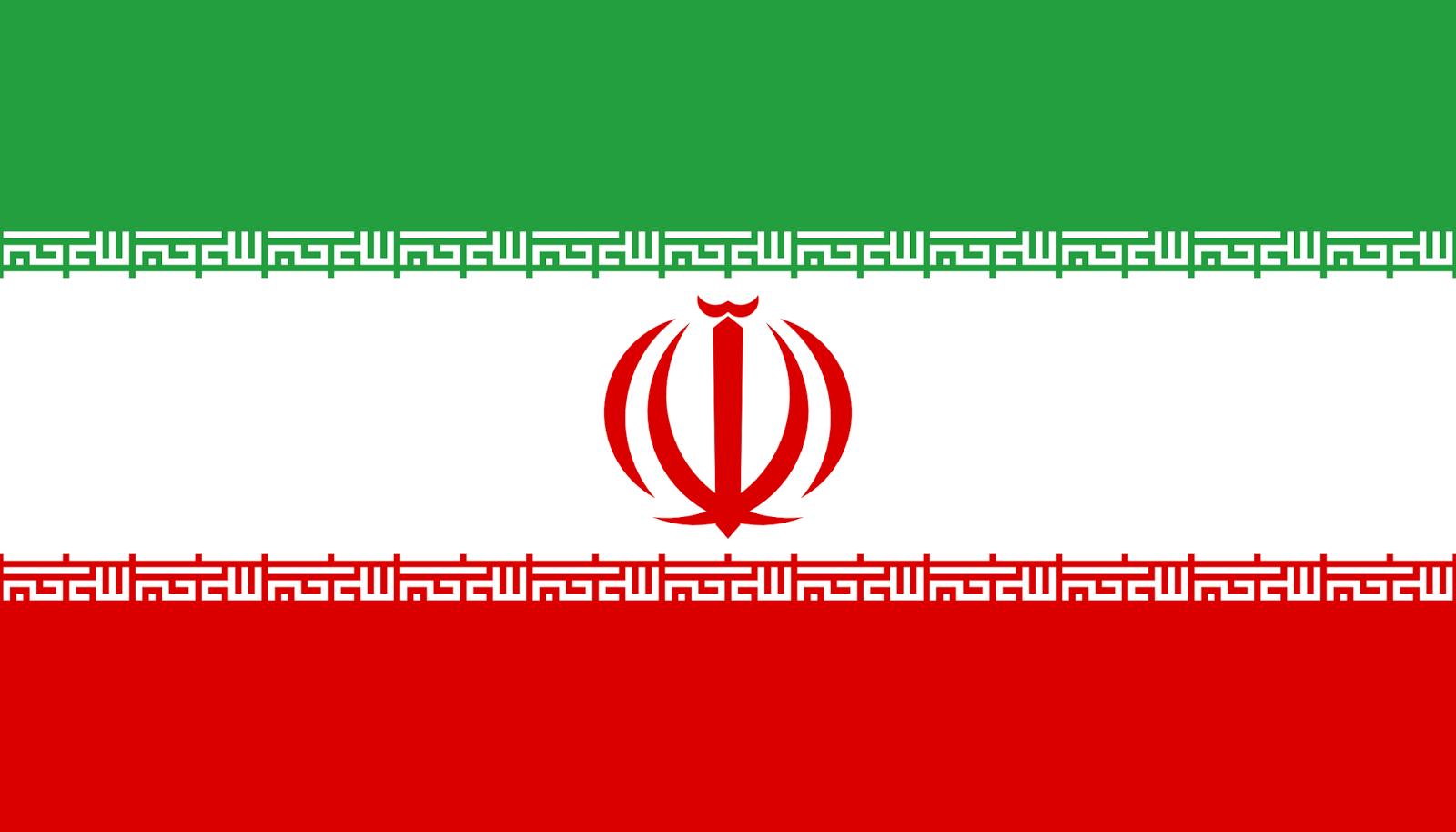 Berpikir: Mengapa Iran Tidak Pernah Menjadi Pemenang Dalam Peperangan Manapun ?