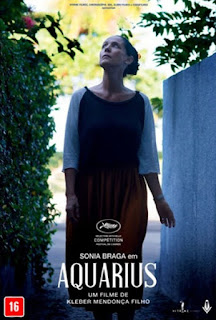 Aquarius - BDRip Nacional