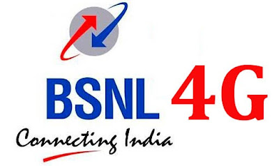 BSNL to Start 4G Service in Bangalore | TekkiPedia