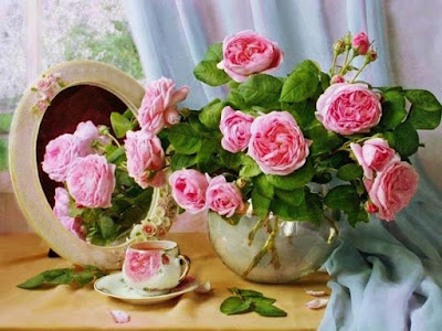 morning-with-light-pink-roses-flowers-site-walls-pics.jpeg