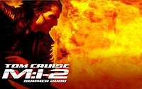 Mission-Impossible-2-2000