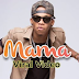 AUDIO : Tekno Mile (Slim Daddy) - Mama  || DOWNLOAD MP3