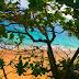 Pantai-Pantai Indah di Bali Selain Pantai Kuta