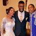 Aaron Moloisi opens up about long-term friendship with Caster Semenya