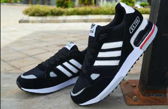 Harga sepatu adidas gazelle indoor original  da44ff4375