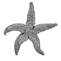 https://www.ceramicwalldecor.com/p/3-piece-starfish-wall-decor-set-3-of-3.html