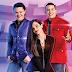 """La cuarta temporada de """"La Voz Kids"""" llega a Telemundo el 17 de abril"""