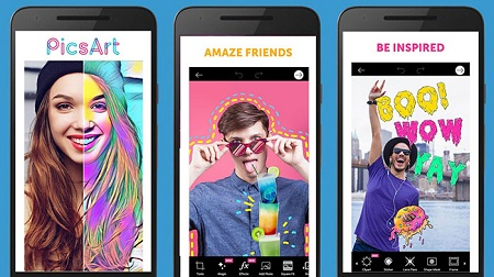 PicsArt-Photo-Studio-Apk
