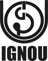 IGNOU OPENMAT Application Form