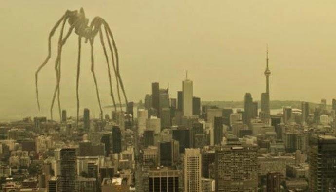 Resultado de imagem para o homem duplicado aranha