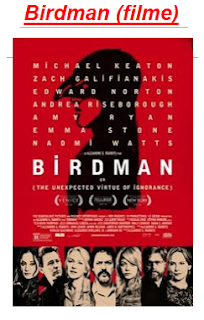 http://agreggador.blogspot.com.br/2016/02/birdman-filme.html