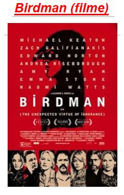 Birdman (filme)