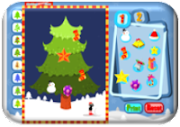 http://www.angles365.com/classroom/christmas09-10/fitxers/28xmastree03.swf