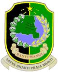 Pengumuman CPNS PEMKAB Banyuwangi formasi  Pengumuman CPNS Kabupaten Banyuwangi Formasi 2021
