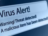 Ini yang Bikin Antivirus Salah Deteksi!