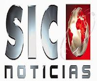 Sic Online Stream