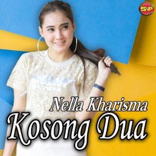 Nella Kharisma - Kosong Dua Mp3