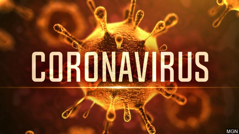 """Entrevista con el epidemiólogo Antón Acevedo: """"El virus no va a desaparecer"""""""