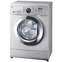LG Washing Machine customer care number india