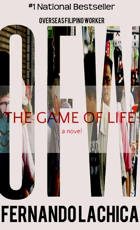 OFW: A Game of Life