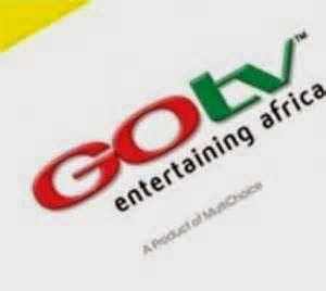Why is GoTV unavailable in Mpoto?   Bottom Up Extra