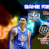 REPLAY: NLEX vs Blackwater 2019 PBA Philippine Cup