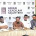 Presiden Jokowi Harus Bertindak Nyata Bela Rohingya