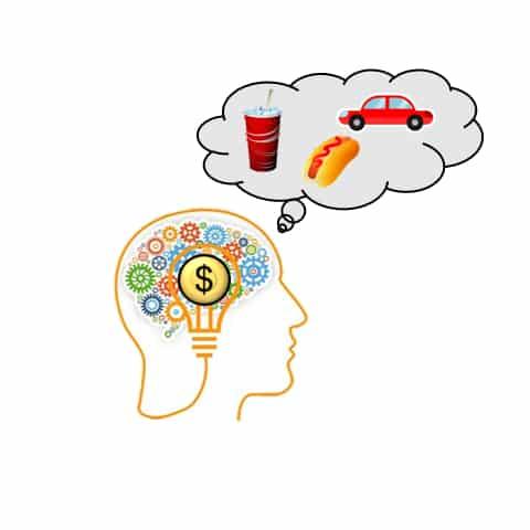 نصائح للادخار المال من الراتب | الطعام | المواصلات