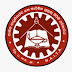 23.3-Management Assistant - National Apprentice & Industrial Training Authority (NAITA)