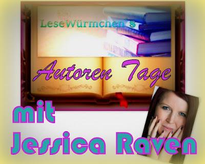 http://lesewuermchensblog.blogspot.de/p/blog-page_25.html
