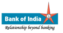 Bank of India Recruitment 2016 Apply online bankofindia.co.in