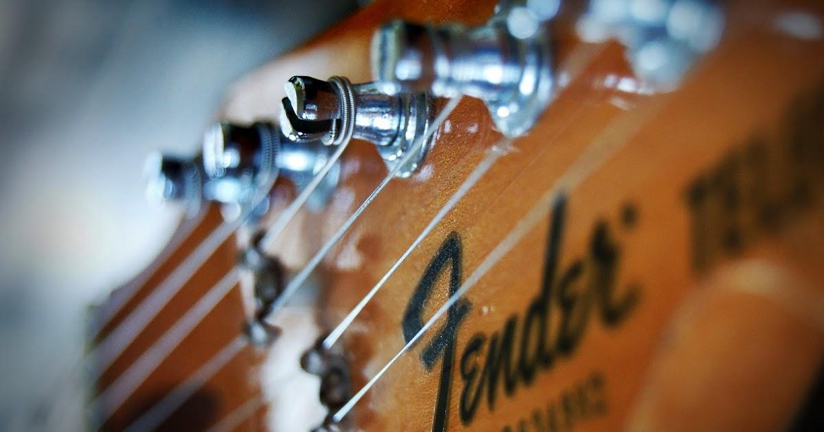 guitars eleven xi best guitar strings for the blues. Black Bedroom Furniture Sets. Home Design Ideas