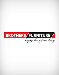 brothers furniture vector logo, brothers furniture logo vector, brothers furniture logo, brothers furniture, brothers logo vector, furniture logo vector, ব্রাদার্স ফার্নিচার লোগো, brothers furniture logo ai, brothers furniture logo eps, brothers furniture logo png, brothers furniture logo svg