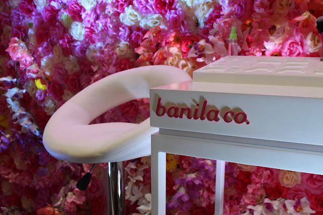 Banila Co Robinsons Manila