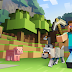 Minecraft Will Officially Enter China on Mobile and PC