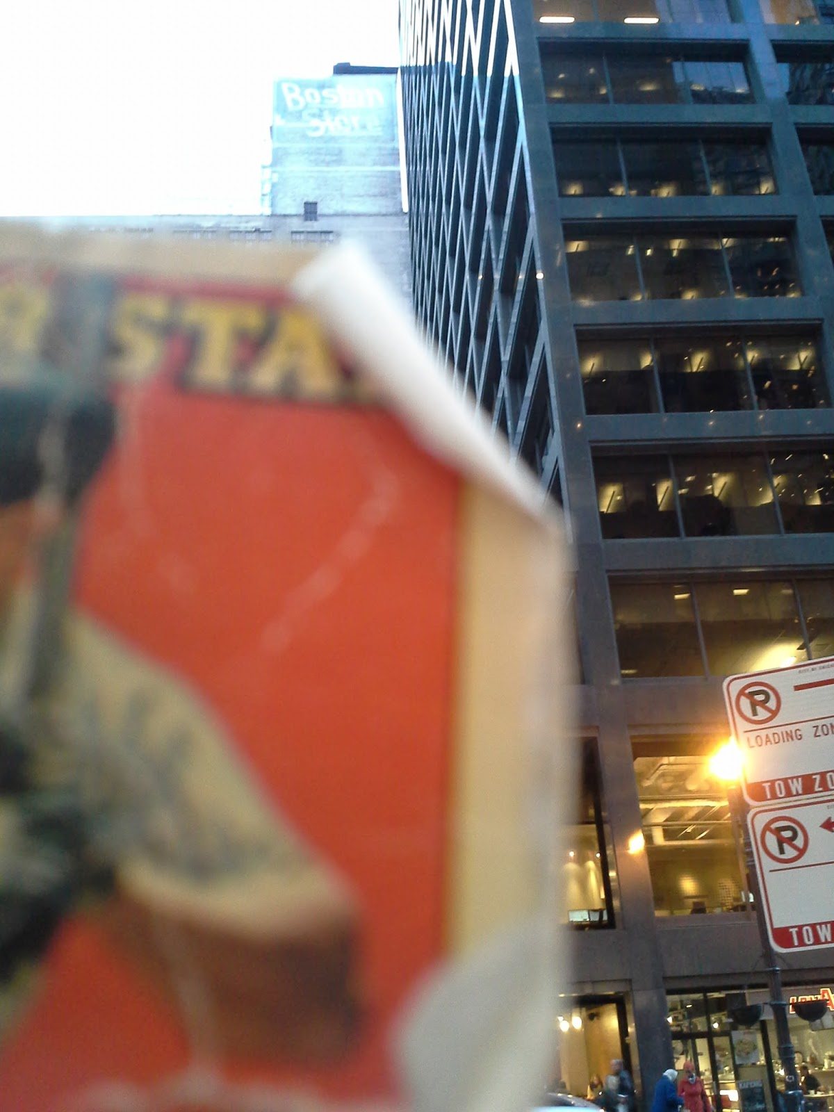 Baseball Cards Come To Life Wallet Card In Chicago Ghost Signs