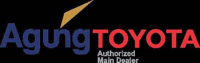 http://www.agungtoyotariau.net/2016/03/daftar-harga-mobil-toyota-wilayah-riau.html
