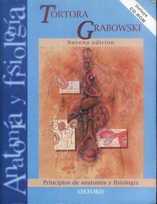 physio and anatomy tortora pdf