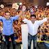 Contas de campanha de ACM Neto são rejeitadas na justiça eleitoral